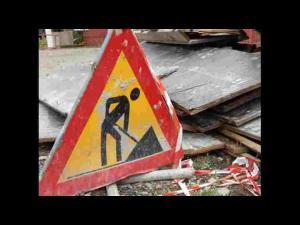 Pe 19 martie încep lucrări de refacere a sistemului rutier pe strada Vaslui din Ploiesti