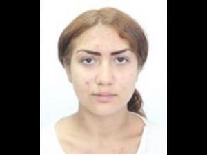 O tânără din Ploiești, în vârstă de 18 ani, a plecat voluntar de la domiciliu și nu a  revenit