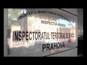 Ce au descoperit inspectorii ITM Prahova când au verificat instalațiile  de îmbuteliere a gazului petrol lichefiat - G.P.L.
