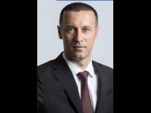 Iulian Dumitrescu: PSD îndatorează România la cote istorice. Datoria externă a României depăşeşte 100 de miliarde de euro