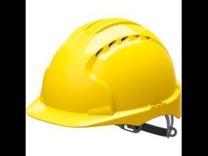 Acţiune de instruire şi informare a angajatorilor din domeniul construcţiilor