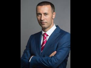 """Iulian Dumitrescu: """"PNL susține Referendumul pe Justiție din mai multe motive"""""""