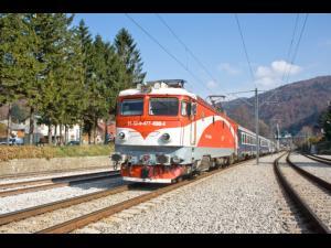Precizări privind călătoria cu trenul în perioada 31 mai – 2 iunie 2019