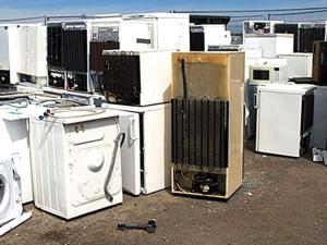 Ghidul Programului Rabla pentru electrocasnice a fost supus consultării publice; în    ediția din 2019 vor fi eligibile inclusiv televizoare și mașini de spălat vase