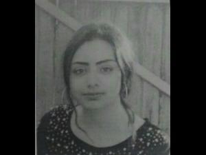 Minoră de 13 ani, din Mizil, dispărută de acasă. Apelul Poliției
