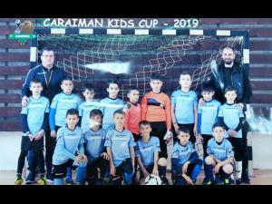 CSM Ploieşti organizează selecţie la grupa de iniţiere (2010-2011) a secţiei de fotbal