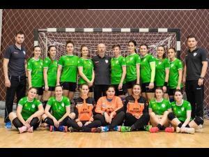 Consiliul Judetean Prahova vrea sa preia echipa de handbal HC Activ Ploiești