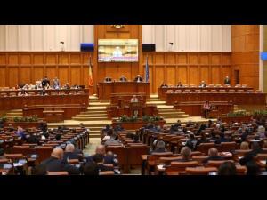 """Iulian Dumitrescu, dupa motiunea de cenzura: """"Am pierdut o bătălie, nu și războiul cu PSD!"""""""