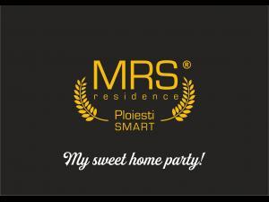Se anunta inca o petrecere de neuitat la MRS Residence SMART din Ploiesti! Duminica, proprietarii MRS, furnizorii si partenerii dezvoltatorului se vor reintalni intr-un cadru festiv, in aer liber, unde se construieste ansamblul rezidential