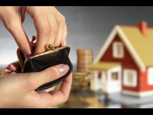 Ești din Ploiești și nu ți-ai plătit impozitele? Vei fi vizitat de angajații de Finanțe!