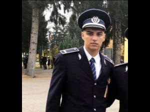 Polițist rutier din Prahova, erou pe litoral. A salvat de la înec un tânăr