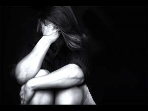 Tanara din Prahova, violata. Principalul suspect a fost arestat preventiv pentru 30 de zile