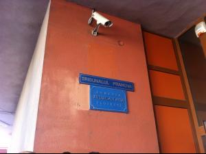 Decizia Tribunalului Prahova în cazul fostului comandant al Poliţiei Sinaia, acuzat de fapte de corupție