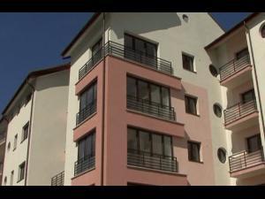 162 de locuinţe din Ploieşti vor trece din proprietatea publică a statului în proprietatea privată a acestuia
