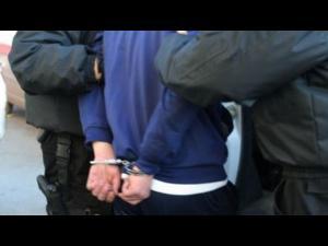 UPDATE: Barbatul a fost arestat! Barbatul din Boldesti-Scaeni, acuzat ca a agresat sexual o fetita de 11 ani, a fost retinut