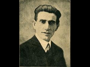 """""""135 de ani de nasterea marelui scriitor Panait Istrati"""", marcati la Biblioteca Oraseneasca Baicoi"""