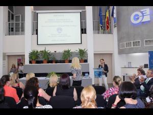 Măsuri de susținere și promovare a exporturilor, un eveniment marca CCI Prahova