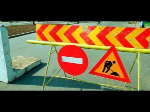 Podurile de la Posada şi Azuga de pe DN1 Bucureşti-Braşov intră în reparaţii luna viitoare