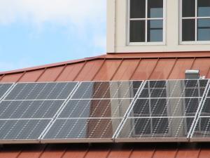 Bani de la stat: programul Național Casa Verde Fotovoltaice începe din 9 septembrie/Condițiile și etapele programului