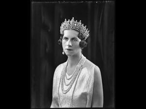 Principesa Margareta a decis aducerea rămășițelor pământești ale Reginei-Mamă Elena la Curtea de Argeș