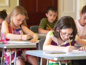 În anul școlar 2019-2020, evaluările naționale de la finalul claselor a II-a, a IV-a și a VI-a se vor desfășura în perioada 11 - 28 mai 2020