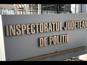 Două noi ghișee deschise la sediul Politiei Prahova în vederea eliberării certificatelor de cazier judiciar precum și a adeverințelor de integritate comportamentală. Vezi aici programul complet
