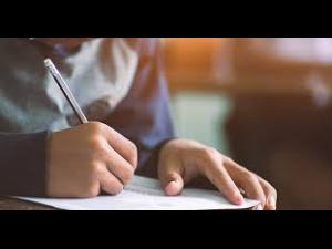 33,4%: rata finală de promovare în sesiunea de toamnă a examenului de Bacalaureat 2019 (după soluţionarea contestaţiilor)