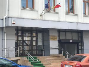 ITM Prahova a aplicat, în luna august 2019, amenzi  în valoare de 788.500 lei