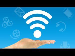 De săptămâna viitoare localnicii din Băicoi se vor putea bucura de internet wireless gratuit în spațiile publice