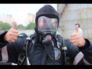 15 noiembrie, ultima zi de înscriere la Școala de Subofițeri de Pompieri și Protecție Civilă – Boldești