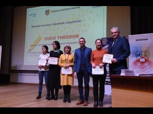 Consilul Județean Prahova îi va premia din nou pe cei mai buni elevi și profesori, în cadrul unei noi Gale de Excelență organizată în decembrie