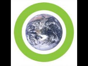 Ploiești: 24 de ore de Realitate Climatică în Acțiune