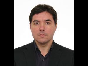 Secretarul general al PMP-Prahova, propus secretar de stat în Ministerul Educației și Cercetării