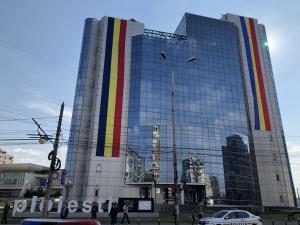 Programul manifestărilor dedicate Zilei Unirii Principatelor Române, în Ploiești