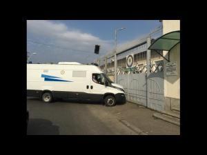 Obiecte interzise, găsite la deținuții din Penitenciarul Ploiești