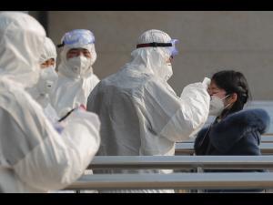 Autoritățile române din turism recomandă evitarea călătoriilor în provinciile chineze afectate de coronavirus