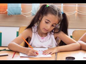 Organizația Umanitară CONCORDIA a asigurat acces la educație și activități extrașcolare pentru 190 de copii din Prahova