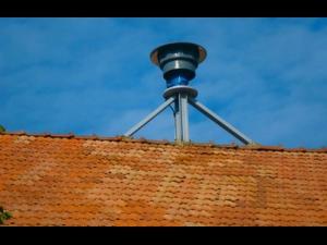 Mâine, în municipiul Ploiești se va verifica sistemul de alarmare a populației în situații de urgență