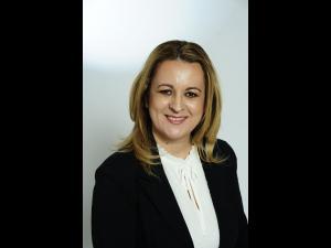 PMP Prahova și-a desemnat candidatul pentru Primăria Măneciu