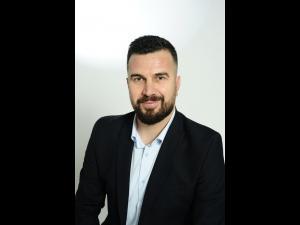 PMP Prahova și-a desemnat candidatul pentru Primăria Mizil