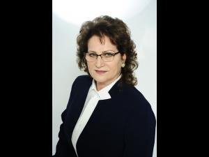 Victoria Simion, candidatul PMP pentru Primaria comunei Chiojdeanca