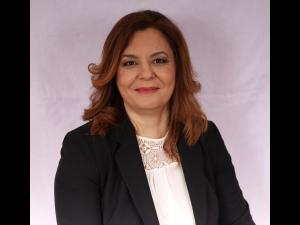 Cristina Zamfirescu, candidatul PMP pentru Primăria Drajna