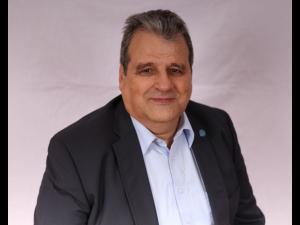 Eugen Vișan este propunerea PMP-Prahova pentru funcția de primar al comunei Lipănești