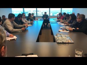 Primăria Ploiești: măsuri pentru prevenirea răspândirii virsului gripal