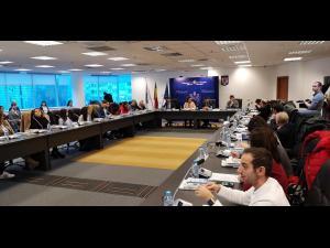 Consiliul Județean Prahova va organiza, și în acest an, concursul de proiecte, prin intermediul căruia ONG-urile pot accesa fonduri nerambursabile!