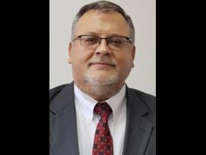 Florinel Dinu, noul rector al Universitatii Petrol-Gaze Ploiesti