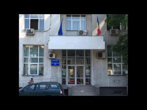 12 persoane sunt în Prahova, izolate la domiciliu și monitorizate/Mii de cazuri de cazuri de viroze și pneumonii