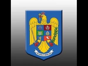 ORDONANȚA MILITARĂ nr. 3 din 24.03.2020/Se interzice circulația tuturor persoanelor în afara locuinței/gospodăriei, cu anumite excepții