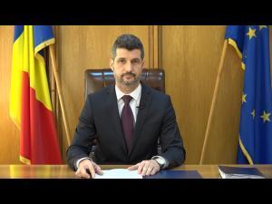 Apelul prefectului județului Prahova