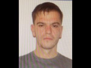 Un prahovean din Valea Calugareasca, dat disparut. Barbatul a plecat la munca in Germania, iar din 23 februarie nu a mai luat legatura cu familia